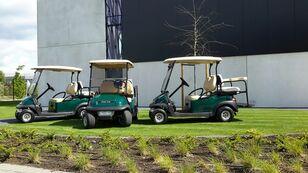 CLUB CAR precedent new battery pack  golf cart