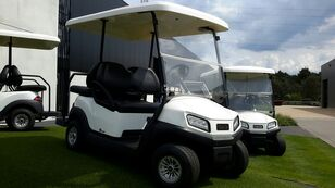 CLUB CAR tempo  golf cart