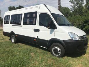 IVECO Daily 50 C14, 19+1, EEV, 293 Km!! passenger van