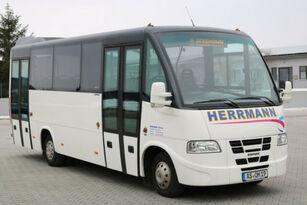 IVECO Rapido 65C18 Midi passenger van