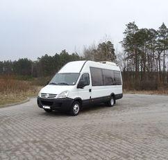 IVECO Sprinter Crafter Maxi , OKAZJA!!! passenger van