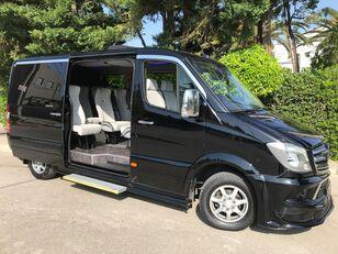 Used Passenger Vans For Sale >> Passenger Vans From Greece 25 Ads