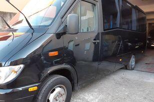MERCEDES-BENZ Sprinter 416CDI  passenger van