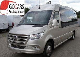 Used Passenger Vans For Sale >> Passenger Vans From France 85 Ads