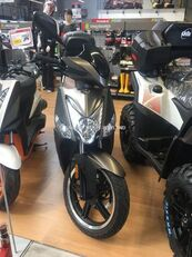 KYMCO Agility 125 16+ scooter