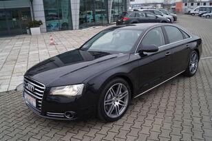 Audi A8 4,2TDI,Q,Long,Zadbany z Niemiec,Okazja sedan