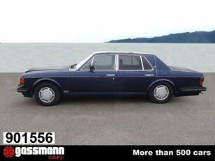 Bentley Turbo R Autom./Klima/Sitzhzg./eFH sedan