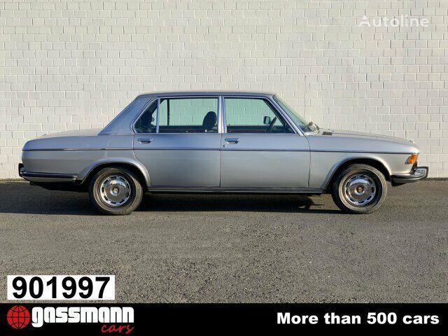 BMW 3.0 L Limousine sedan