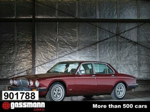JAGUAR Daimler Double Six Autom./Klima/Leder/eFH sedan