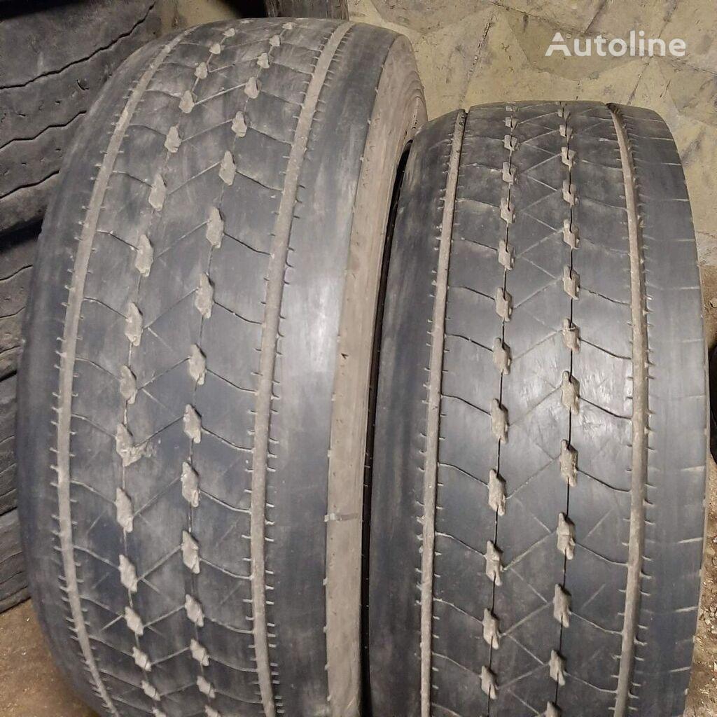 Goodyear 315/60 R 22.50 car tire