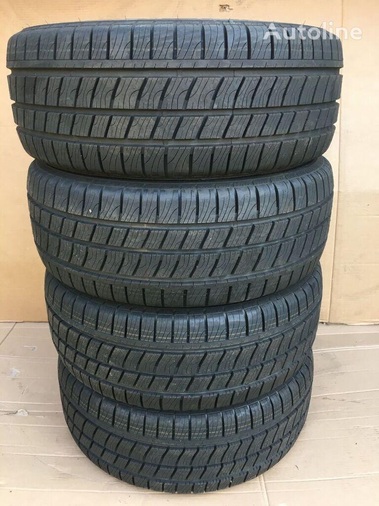 Goodyear Vector 4Seasons G2 car tire