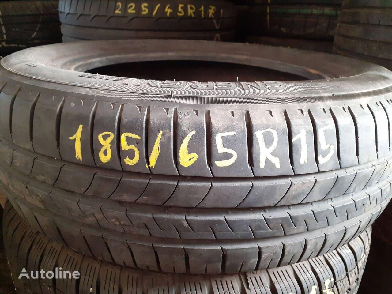 Michelin 185/65 R 15.00 car tire