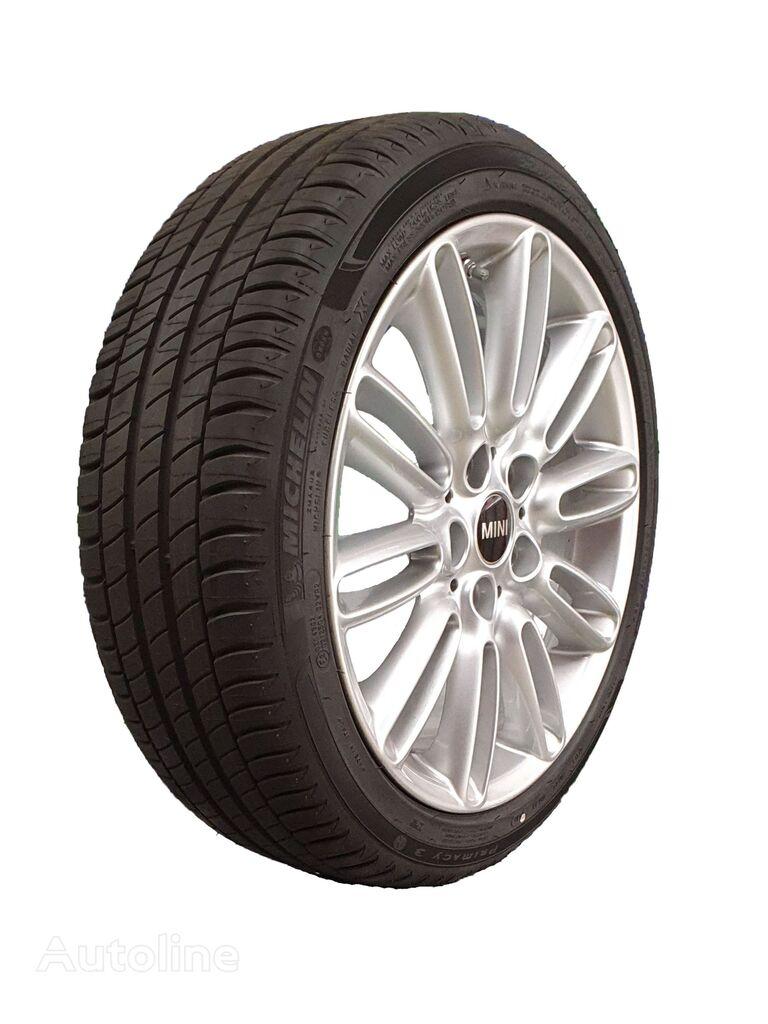 new Michelin Primacy 3, 205/45 R17, 86W car tire