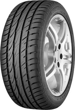 new Barum Bravuris 2, 225/60 R15, 96V car tire
