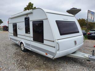 TABBERT VERDI KLIMA MARKIZA  caravan trailer