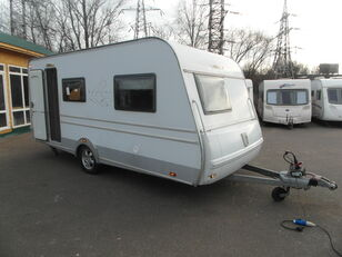 c8b8693bc3d407 TABBERT caravan trailers  TABBERT caravan trailers for sale