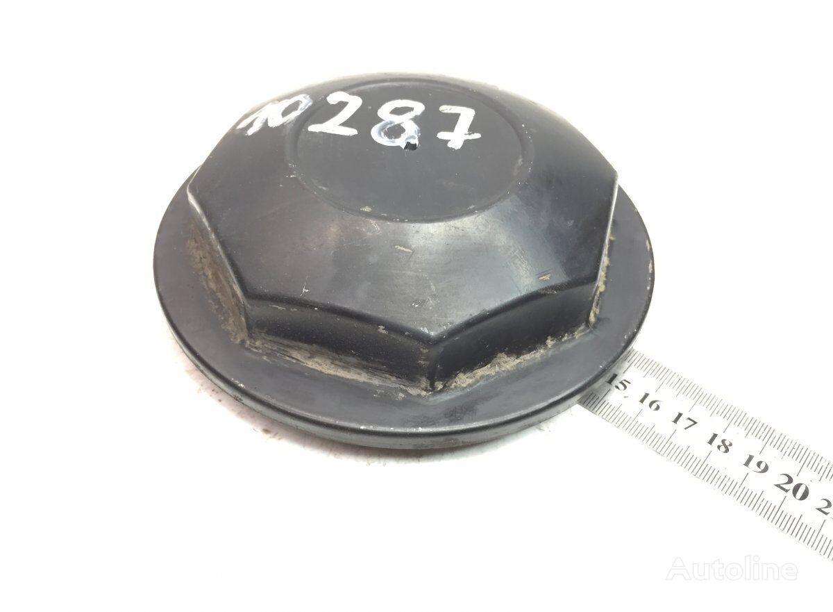 VOLVO B7R (01.06-) center cap