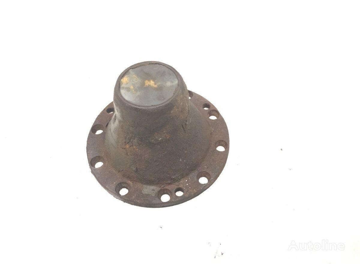 SCANIA Half Shaft Cap center cap