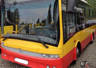 AUTOSAN SanCity 9LE city bus