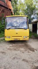BOGDAN A-092 city bus