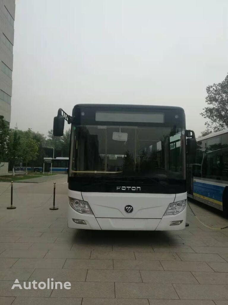 FOTON city bus