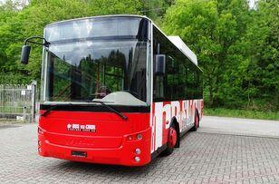 Gépébus Le Oreos city bus