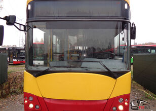 JELCZ 121 Maestro city bus