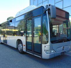 MERCEDES-BENZ O530 LF city bus