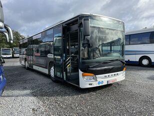 SETRA 415NF city bus