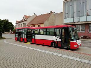 SOR BN12 city bus