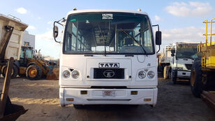 TATA 1316 city bus