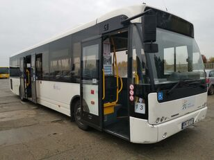 VDL BERKHOF Ambassador 200 city bus