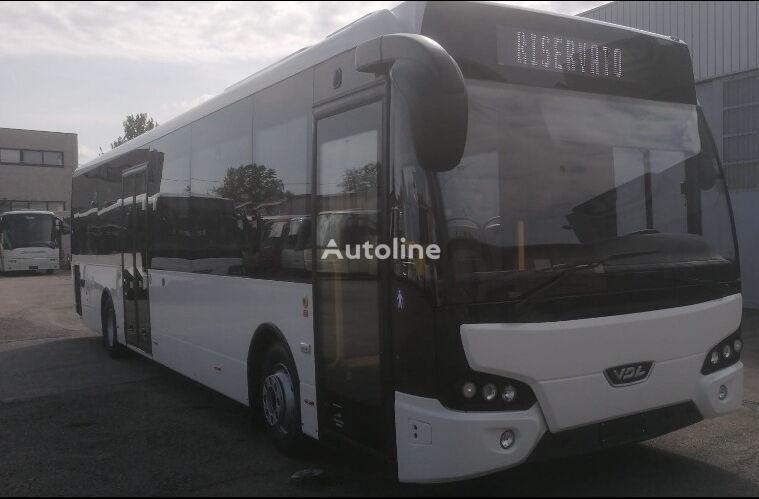 VDL CITEA LLE 120/255 city bus