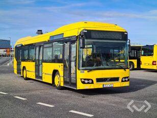 VOLVO 7700  city bus