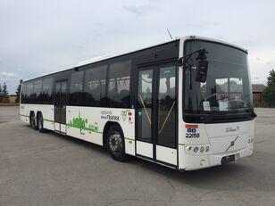 VOLVO 8700 city bus