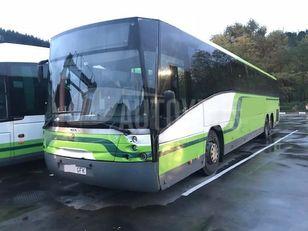 VOLVO B12B BLE URBANOS ASTRAL 15 m city bus
