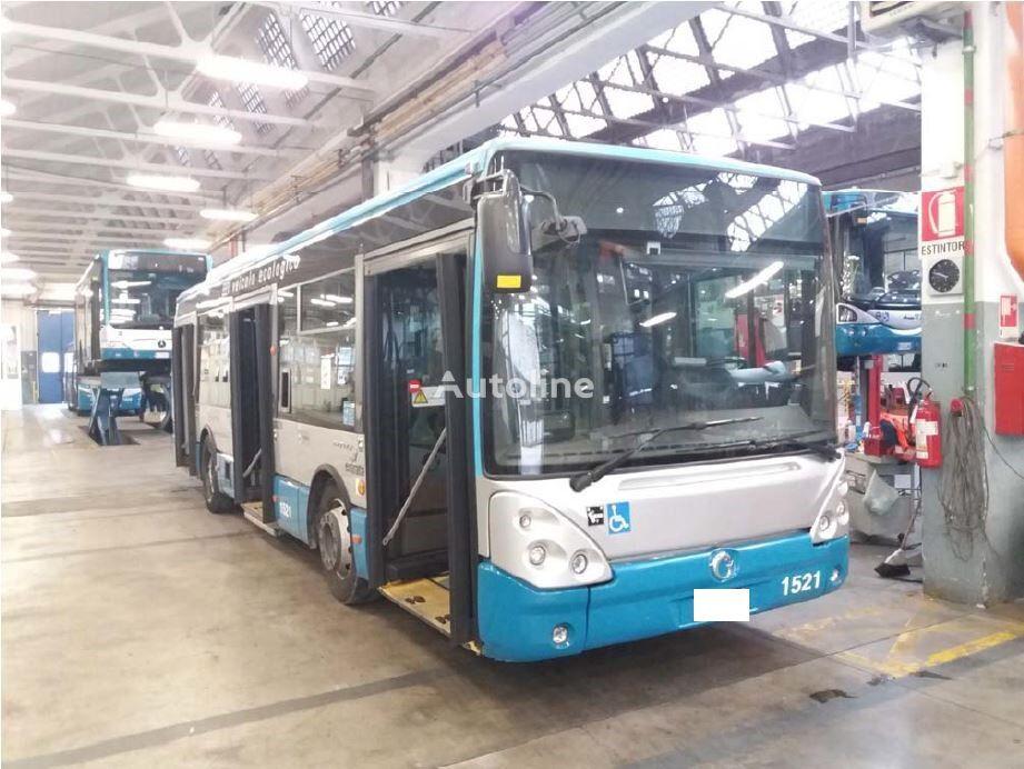 IVECO Citelis city bus