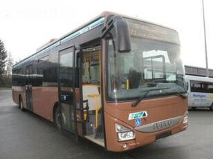 IVECO Crossway LE  city bus