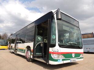MERCEDES-BENZ Citaro O530  city bus