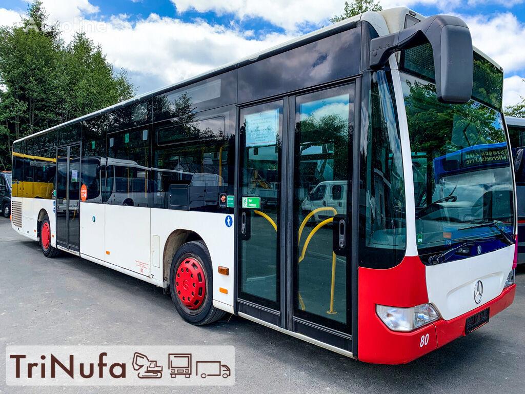 MERCEDES-BENZ O 530 Citaro | Fahrerklima | Euro 4 | Ad Blue | city bus