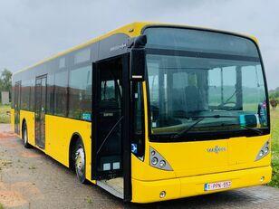VAN HOOL A300 city bus