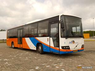 VOLVO 8700 (B7RLE | 2005 | EURO 3 | AIRCO) city bus