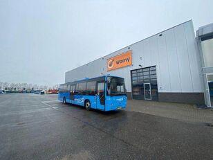 VOLVO 8700 B7RLE (2008   ACADEMY BUS   EURO 5) city bus