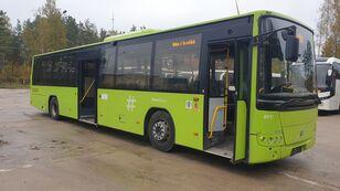VOLVO B12B 8700LE KLIMA,40 UNITS city bus