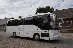 BMC Probus coach bus