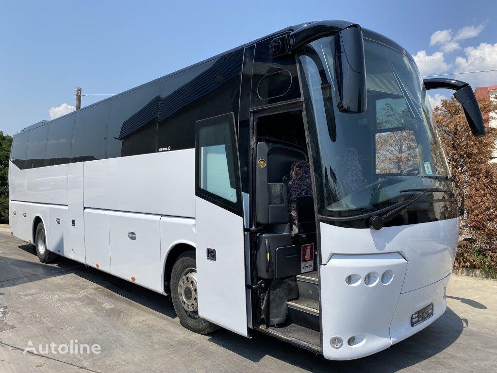 BOVA MAGIQ 12-380 MHD  coach bus