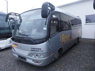 CAETANO Optimo coach bus