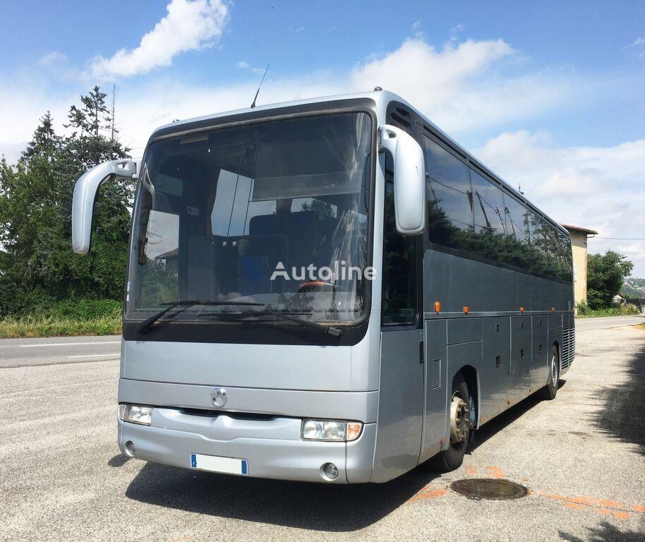 IRISBUS ILIADE RTX  coach bus