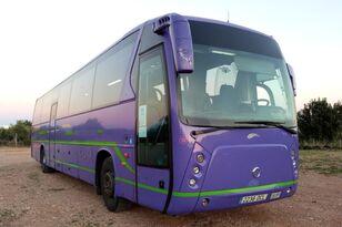 IVECO  EURORIDER C 35 A SRI HISPANO coach bus