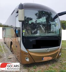 IVECO MAGELYS coach bus